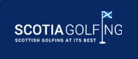 Scotia Golfing