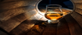 The best Golf and Whisky tour