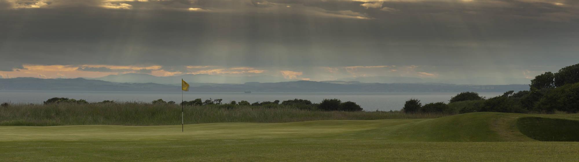 Gullane3.12_Panorama1