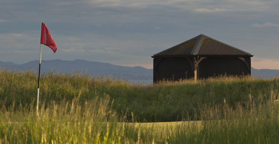 PrimayriGullane-Golf Bottom Slider