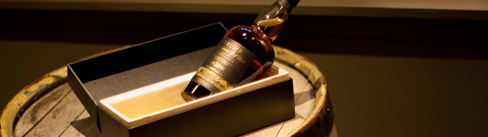 whisky.tours.scotland