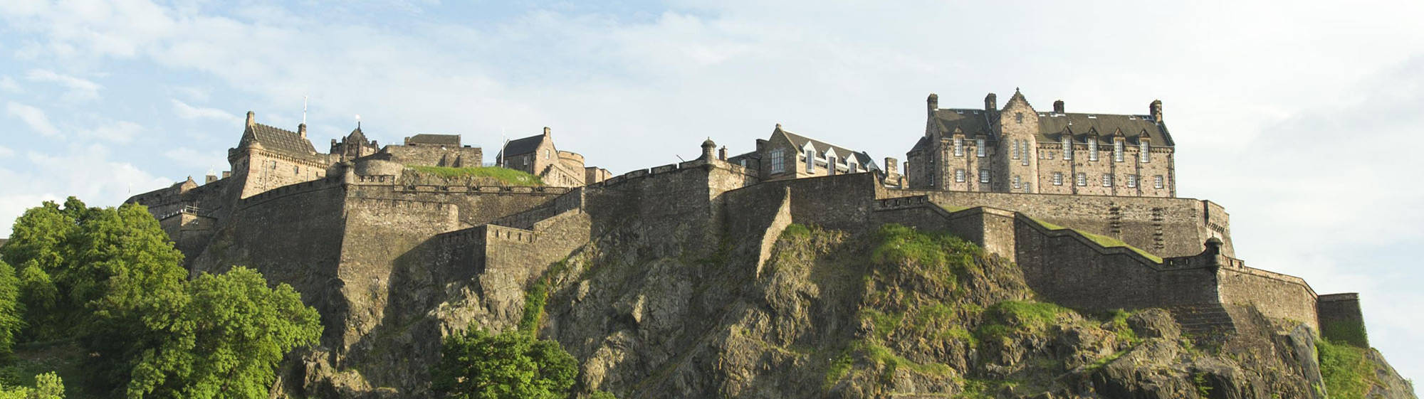 Guided-Tours-Scotland