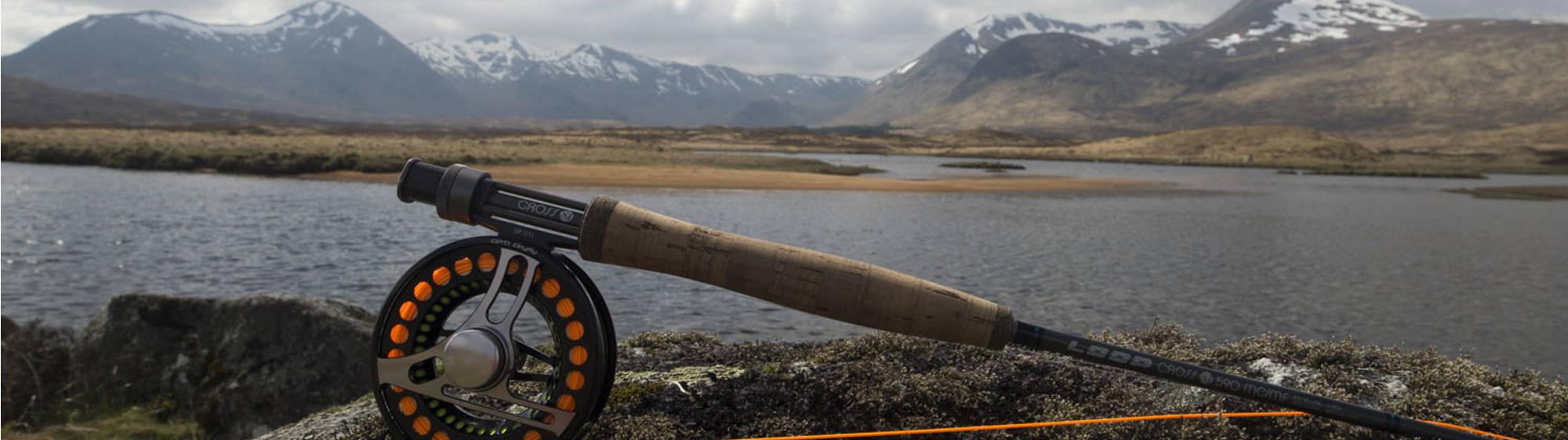 Scottish-fishing