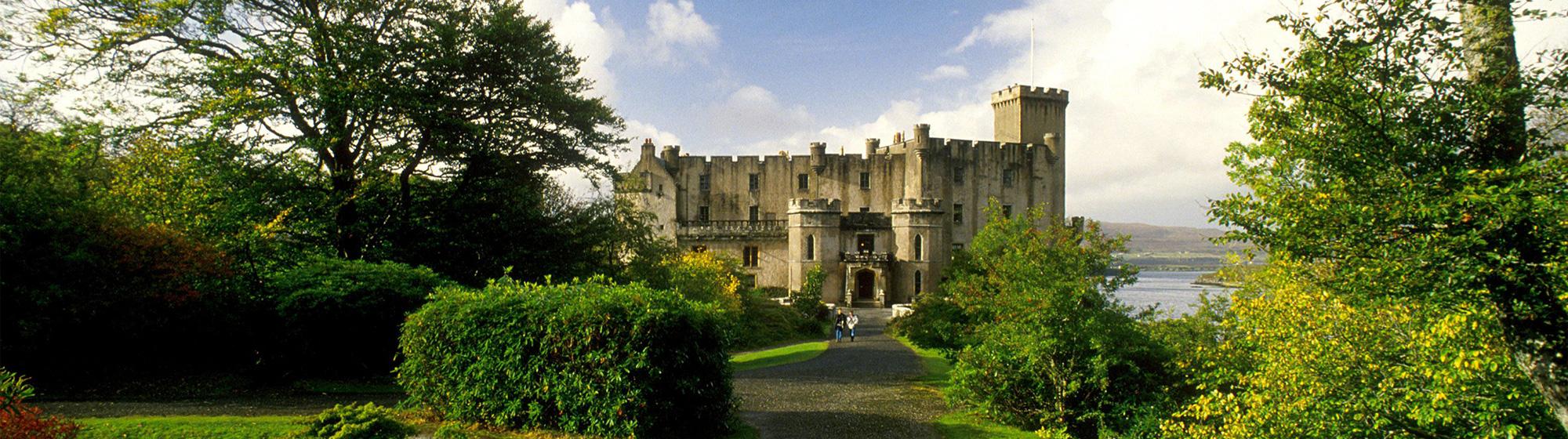 Castles image1